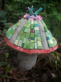 Mushroom4 200pix